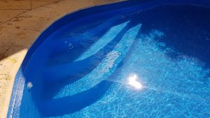 nite-blue-fibreglass-pool-colour