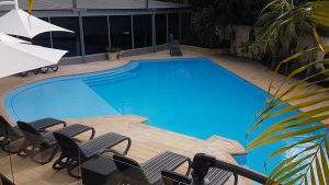 pagoda-resort-commercial-pool-resurfacing