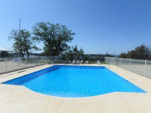 point-walter-recreation-centre-concrete-pool-resurfacing