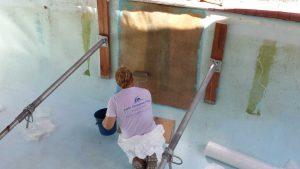 pool-repairs-perth
