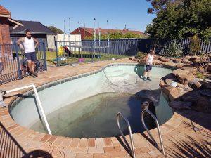 concrete-pool-renovation-preparations