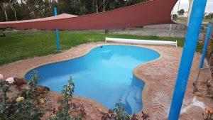 salvation-army-centre-perth-wa-concrete-pool-resurfacing