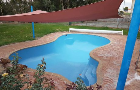 salvation-army-centre-perth-wa-concrete-pool-resurfacing