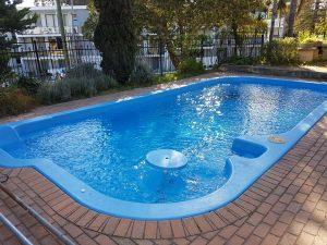 strata-block-marylands-wa-fibreglass-pool-resurfacing