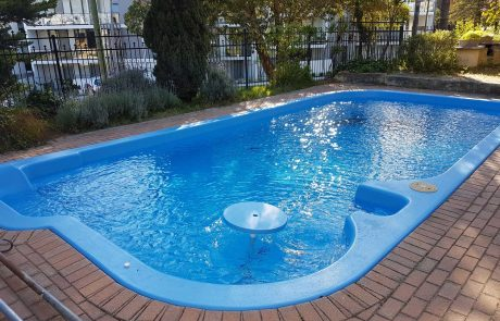strata-block-marylands-wa-fibreglass-pool-resurfacing