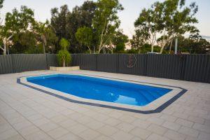 citrus-road-perth-fibreglass-pool-renovations