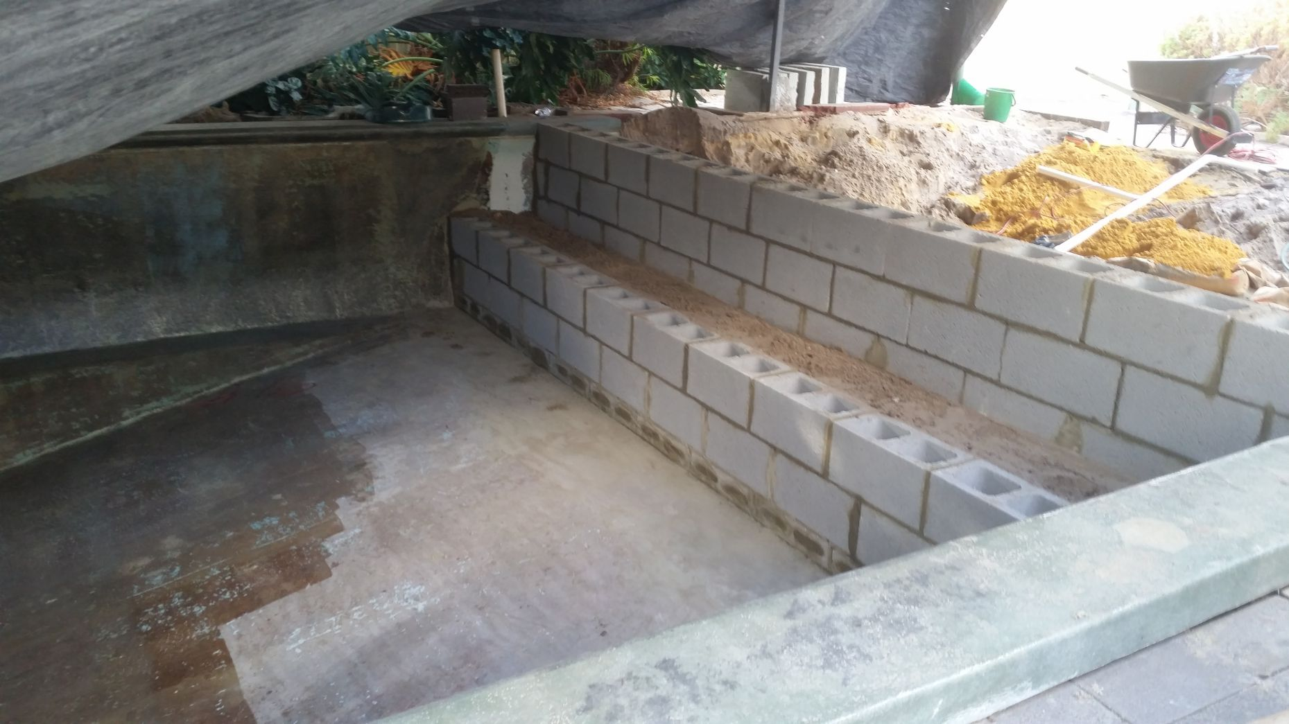 pool-renovations-perth