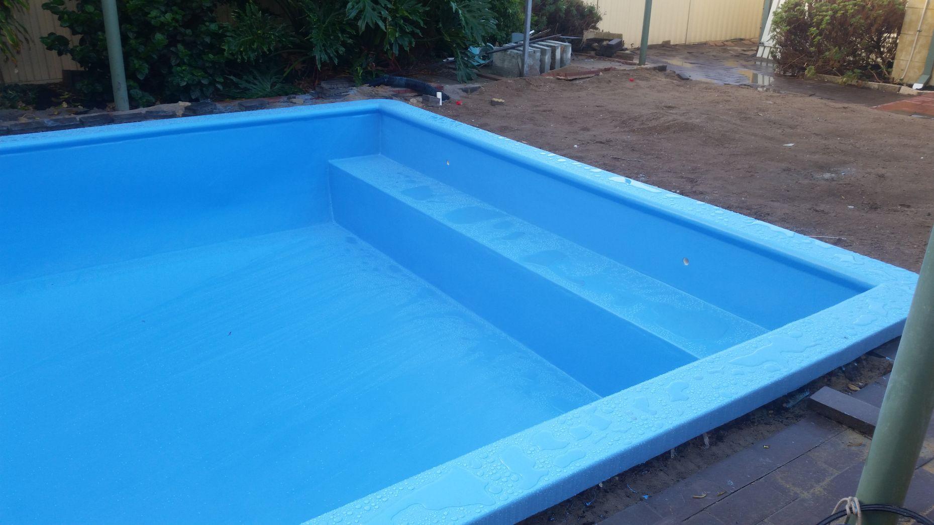 fibreglass-pool-renovation-and-modification
