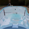 getting-black-spots-on-your-fibreglass-pool